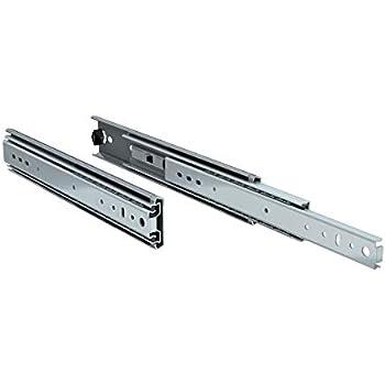 250 LB Full Extension Drawer Slide 2250 Series