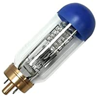 Sylvania 77012 - CTT/DAX Projector Light Bulb by Norelco