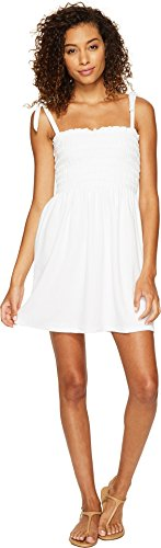Juicy Couture White Dress - 4