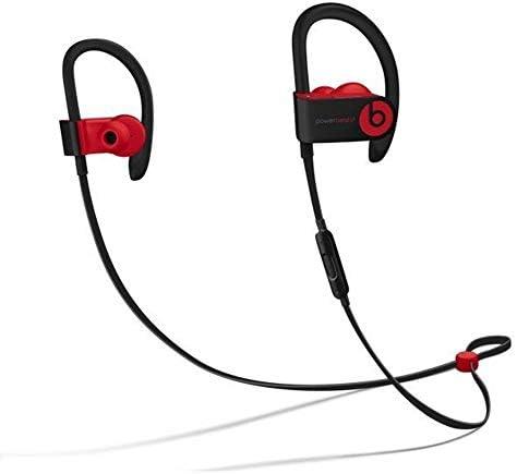 Beats Powerbeats3 Wireless Headphones Collection product image