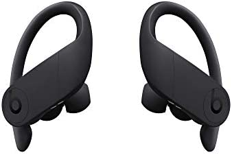 Powerbeats Wireless High Performance Bluetooth Earphones product image
