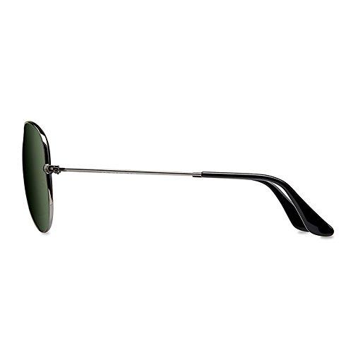 Sol Polarizadas Mejores Las Gafas Del Momento De l3FK1JTc