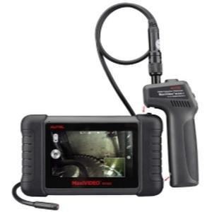 E-Z Red MV500 Wireless Video Inspection Tablet