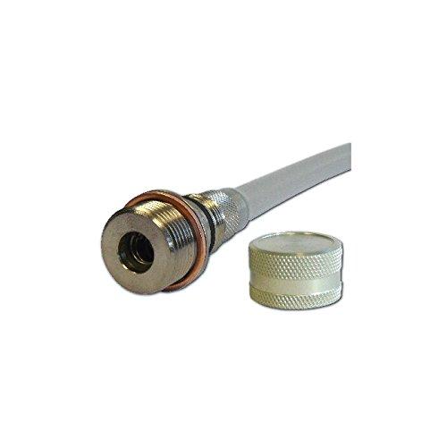 Stahlbus Oil Drain Valve Plug M14x1.5x12mm Steel M14 x 1.5 x 12mm