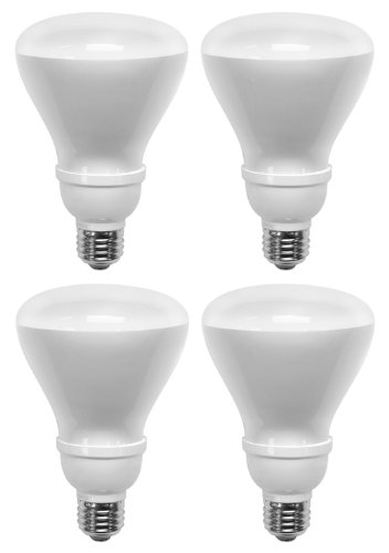Cfl Dimmable Flood Lights R30 - 7