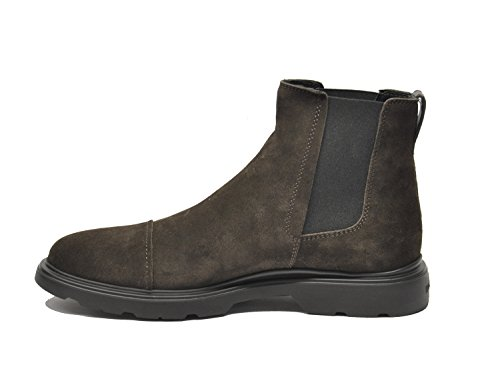 Hogan Boots multi Men's Boots Boots coloured Men's Men's Hogan multi Hogan multi coloured x6qgTW1nwW