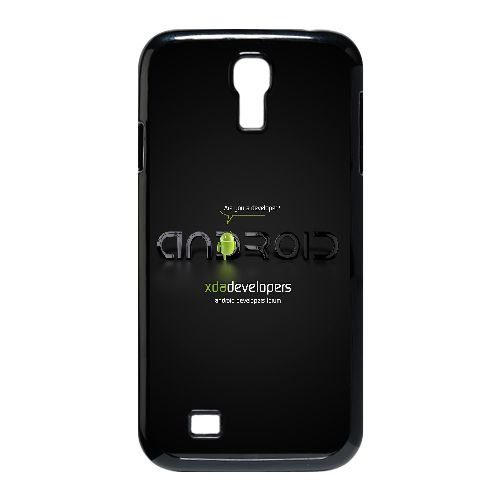 Xda Developers Computer Samsung Galaxy S4 90 Cell Phone Case