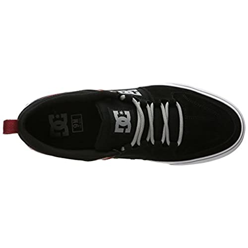 De Lynx Dc Skateboard 98 5tnqi0900286 Homme Chaussures Shoes €27 vxwTqOB