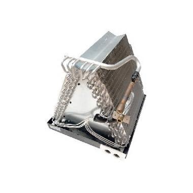 3 ton air conditioner r22   Compare Prices on GoSale com