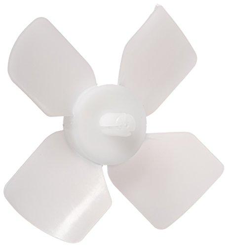 - Electrolux 5308000010 Fan Blade