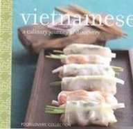 Food Lovers Vietnamese: A Culinary Journey of Discovery