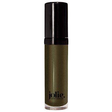 Jolie Luxury Liquid Eye Shadow, Quick-dry Formula - Hypoalle