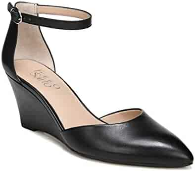 06e59424835ae Shopping 3 Stars & Up - $100 to $200 - Black - Pumps - Shoes - Women ...