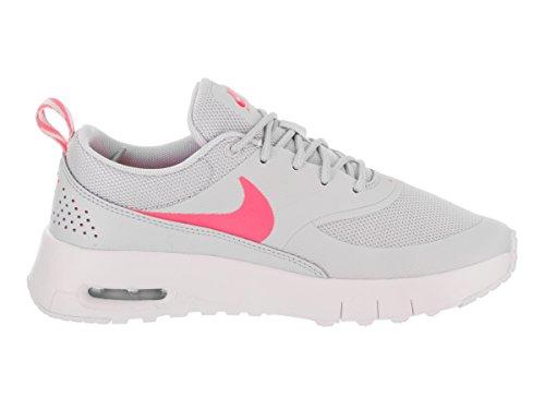 Nike Air Max Thea Sneaker Kinder