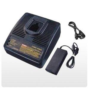 Cargador para Batería de Black & Decker Taladro KC12E, 100 - 240 V ...