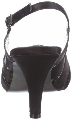 Escarpins Delef Schwarz Victoria negro Noir Femme 12v0881 qdEwdx40B