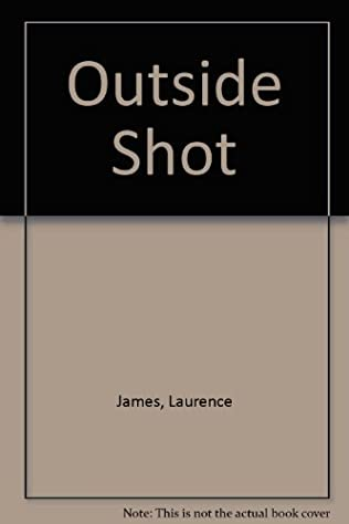 book cover of Outside Shot