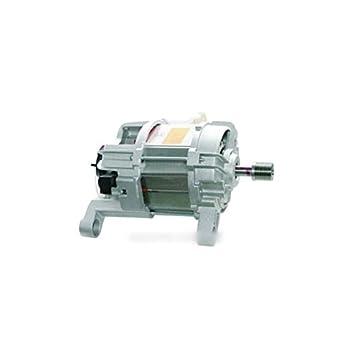 AEG - Motor a colector para Lava Ropa A.E.G: Amazon.es: Hogar