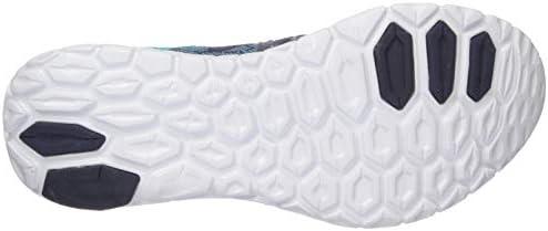 De los hombres New Balance Fresh Foam Beacon v2 Pigment Bayside