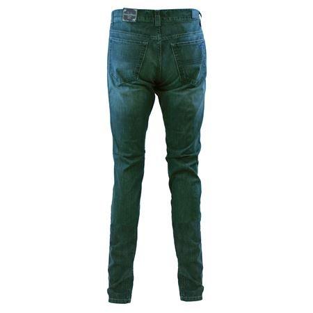 Z5W21X2 Armani Jeans Cardigan Multicolor 44 Donna