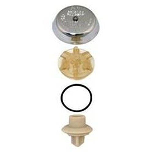 402 Replacement - Chicago 892-402KJKABNF Replacement Part