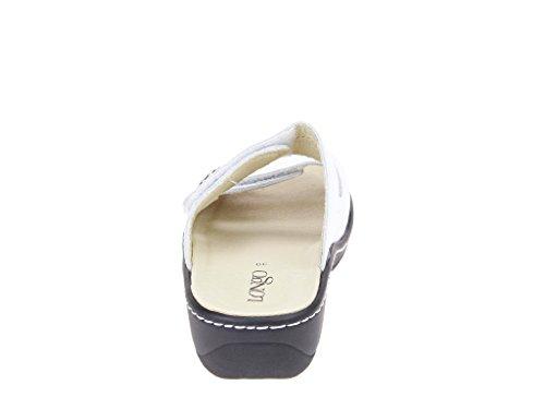 Skechers 3074245-2 2 Weiß