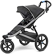 Thule Urban Glide 2 Jogging Stroller (Renewed)