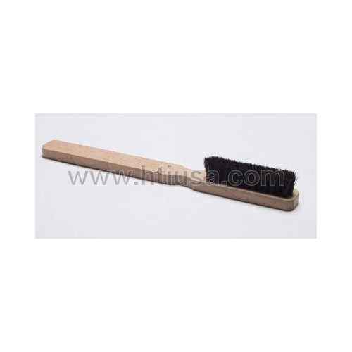 Horsehair Detail Brush (Horsehair Detail Brush - GF-HH)