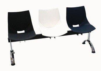 Bancada PVC + Estructura Metalica FAMA - LuxoMobel: Amazon ...