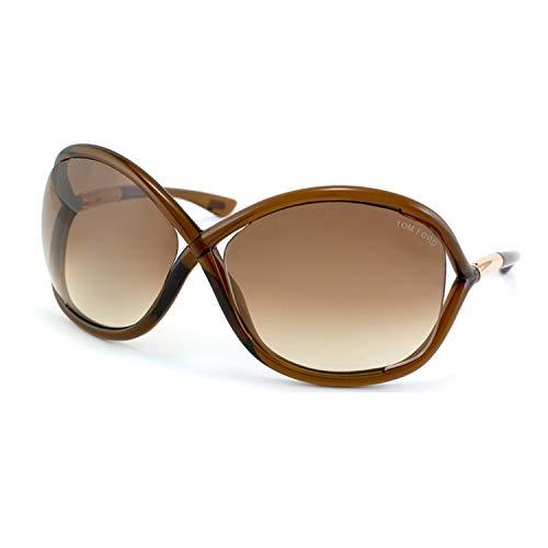tom ford whitney sunglasses - 2