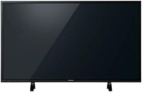 Panasonic TX-43FX600E - Televisor de 43