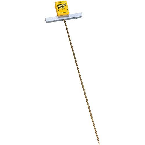 (Soil Moisture Meter Probe - 24 Inch)