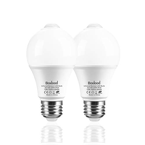 Reviews On Led Light Bulbs in US - 7