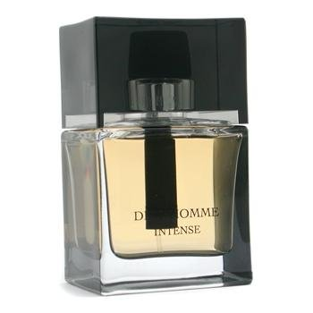 Christian-Dior-Homme-Intense-Eau-de-Parfum-Spray-for-Men-17-Fluid-Ounce