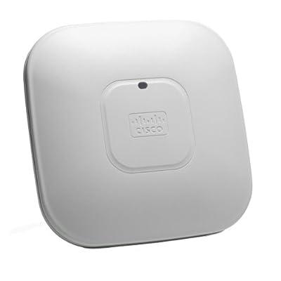 Cisco Aironet 3702i