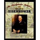 The Pennsylvania Relations of Dwight D. Eisenhower, Knorr, Lawrence, 0976092549