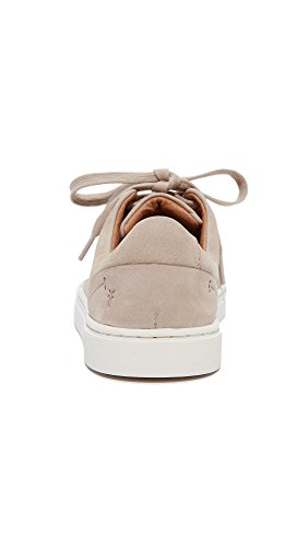 Sneaker Frye Taupe Fashion Ivy Low Lace Women's zqrUwz