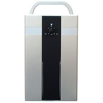 SPT Mini Thermo-Electric Dehumidifier with UV + TiO2