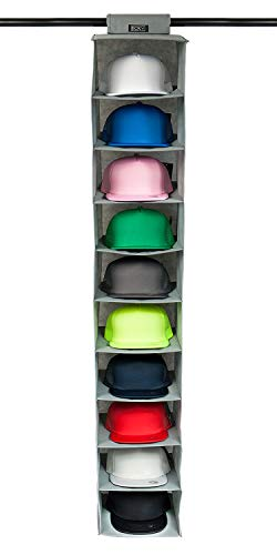 Boxy Concepts Hat Rack