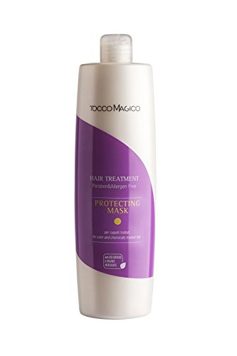 Tocco Magico Hair Treatment Protecting Mask 33.81 oz