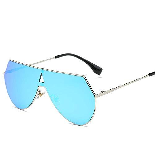 Qualité Sports Lunettes Homme Soleil Femme Goggle Protection Haute ZHRUIY UV Couleurs Mode Alliage 100 Cadre A8 De 10 Loisirs gO0qxw