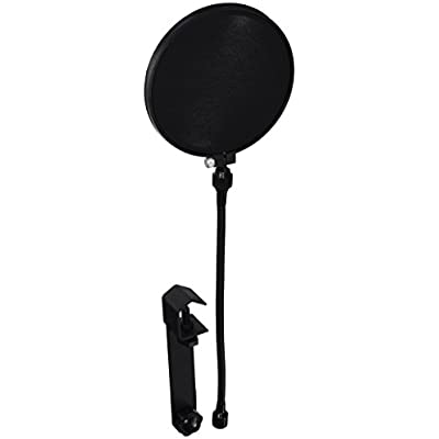 raxxess-rax-pomt-stoppit-6-inch-microphone