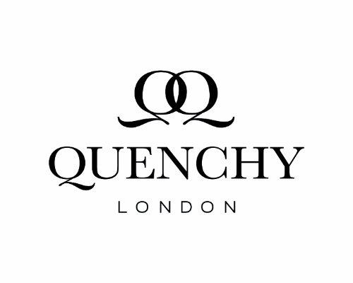 QL948 nero a Borsa medium London Nero zainetto donna Quenchy 5WOaqxwTf