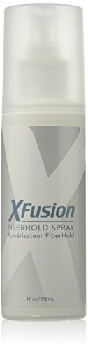 XFusion Fiber Hold Spray Ounce product image