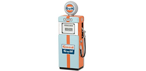 replica gas pumps - 2