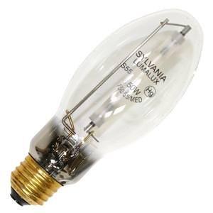 Sylvania 67447 - HPS150MEDRP 55V High Pressure Sodium Light Bulb