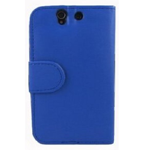 L36H case,Sony Xperia Z L36H Case, Sony Xperia Z L36H Leather Case,Flipcase PU Wallet leather case cover for Sony Xperia Z L36H C6602 / C6603