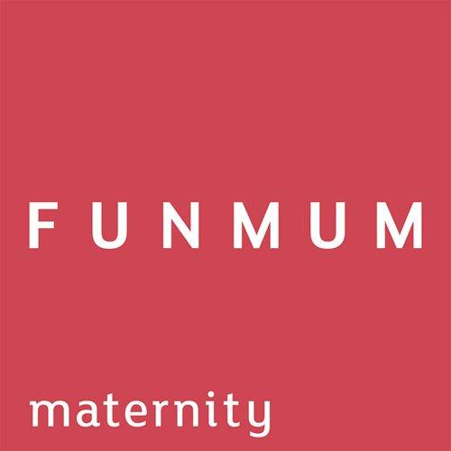 Pelo 28 20 Del Distintos Tela De Espolón Maternity Vaquera Fino Diseño Para 8 Piernas 24 2 Debajo Seguridad Embarazadas Funmum De Las Por Tamaños Cm OZp0xw