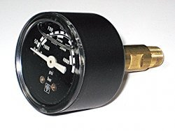 KÄRCHER Manometer 0-30 MPa 6.421-349.3 Kärcher
