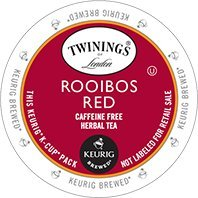 Twinings K-Cup, 12 count